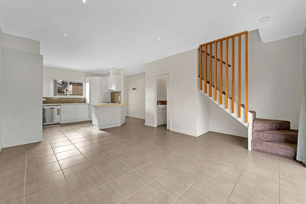 Third view of Homely townhouse listing, 3/7 Martell Street, Broadmeadows VIC 3047