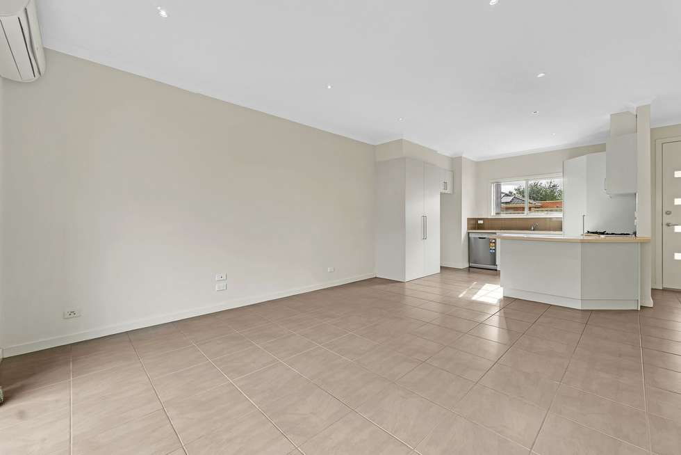Fourth view of Homely townhouse listing, 3/7 Martell Street, Broadmeadows VIC 3047