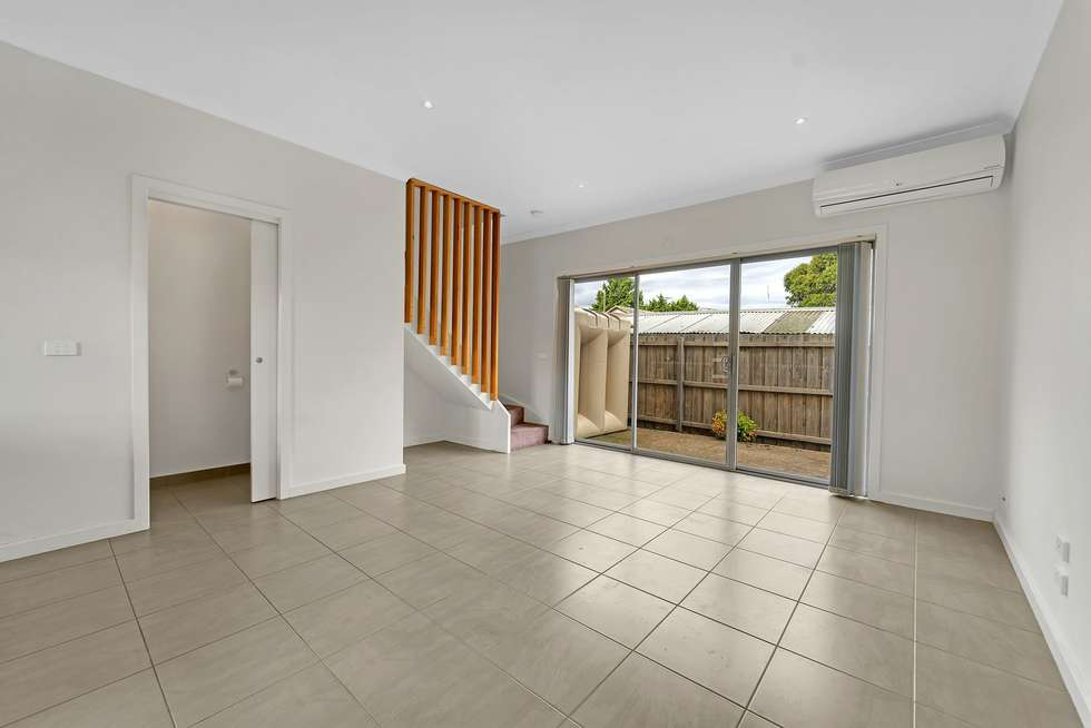 Fifth view of Homely townhouse listing, 3/7 Martell Street, Broadmeadows VIC 3047