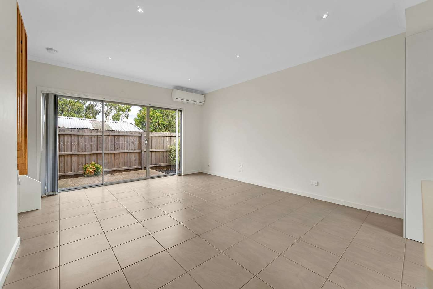 Sixth view of Homely townhouse listing, 3/7 Martell Street, Broadmeadows VIC 3047