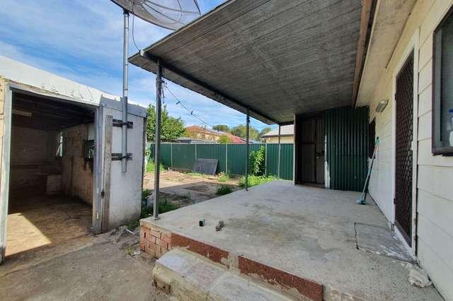2/32 Chisholm Road, Auburn NSW 2144
