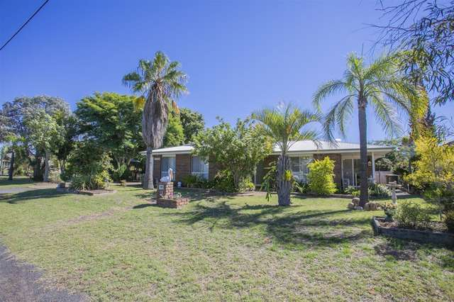 13 Beasley Street, Chinchilla QLD 4413