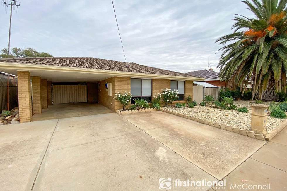 Second view of Homely house listing, 24 Lancaster Street, Kyabram VIC 3620
