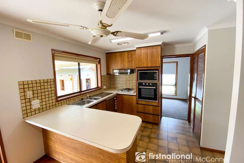 Third view of Homely house listing, 24 Lancaster Street, Kyabram VIC 3620