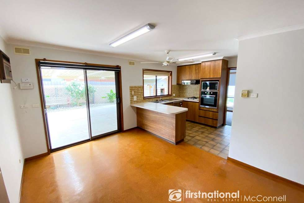 Fourth view of Homely house listing, 24 Lancaster Street, Kyabram VIC 3620