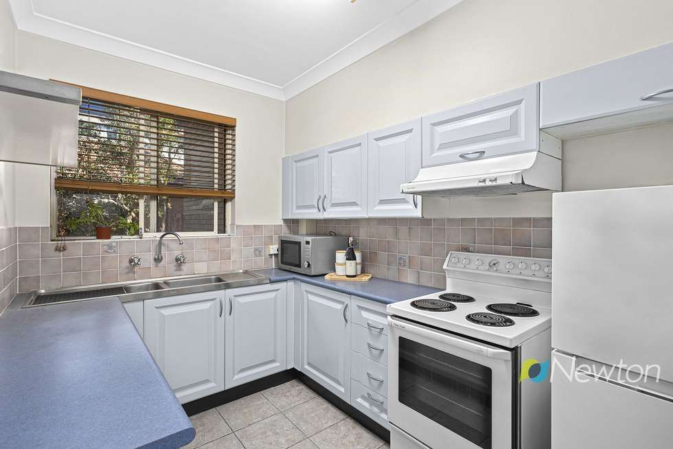 Third view of Homely apartment listing, 2/31-33 Girrilang Road, Cronulla NSW 2230