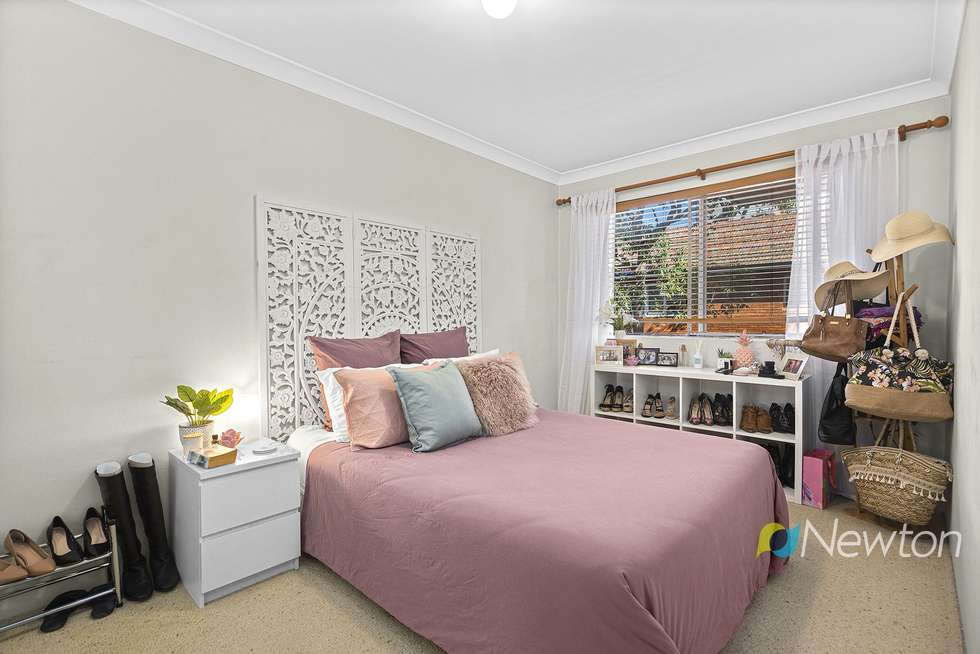 Fourth view of Homely apartment listing, 2/31-33 Girrilang Road, Cronulla NSW 2230