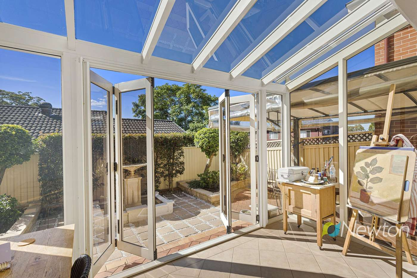 Main view of Homely townhouse listing, 2/62 Jacaranda Road, Caringbah South NSW 2229
