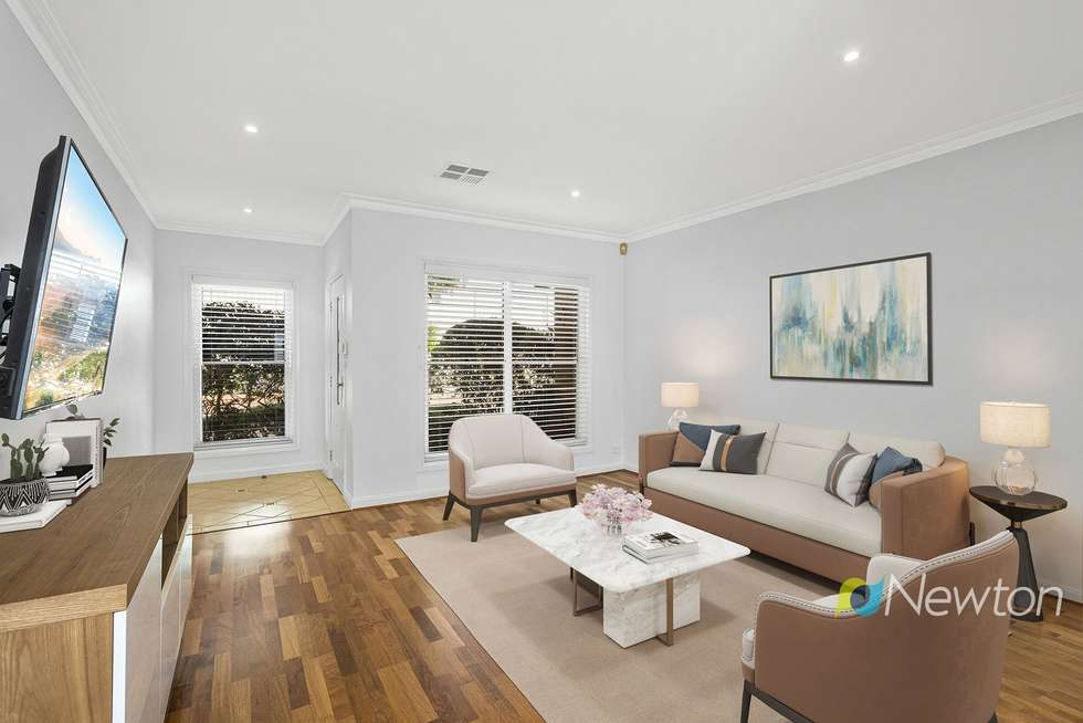 Second view of Homely townhouse listing, 2/62 Jacaranda Road, Caringbah South NSW 2229