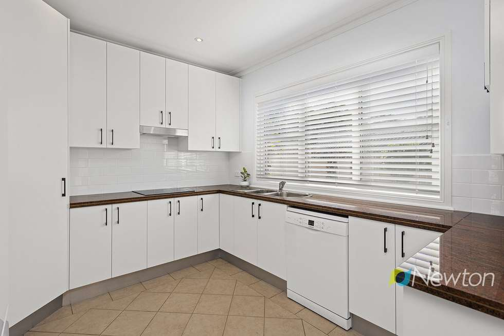 Fourth view of Homely townhouse listing, 2/62 Jacaranda Road, Caringbah South NSW 2229