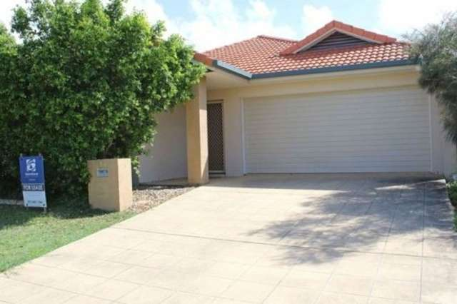 15 Parry Street, North Lakes QLD 4509