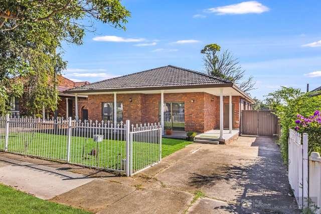 31 Gibbs Street, Auburn NSW 2144