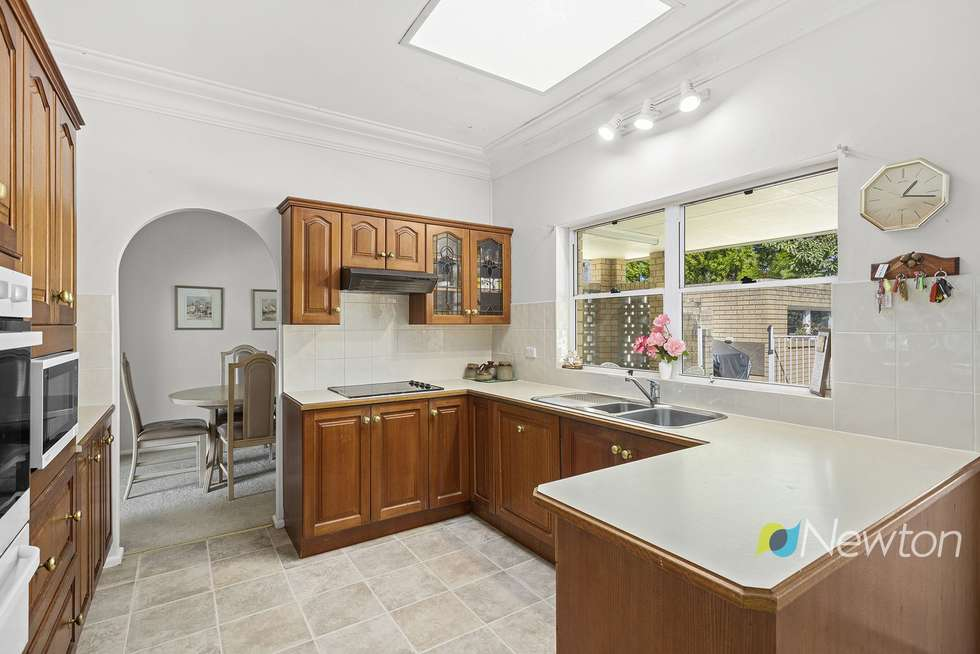 Third view of Homely house listing, 34 Tergur Crescent, Caringbah NSW 2229