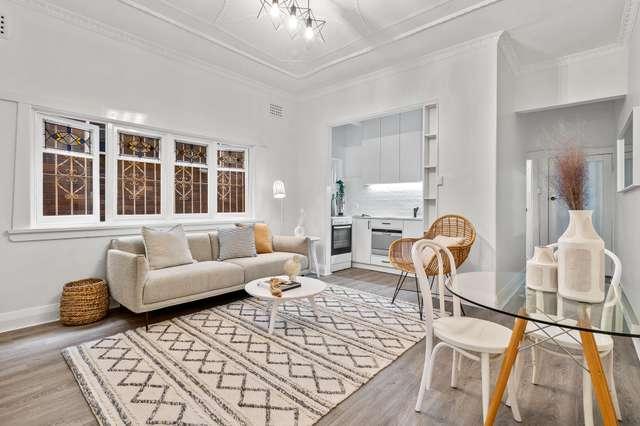 1/3 Bates Avenue, Paddington NSW 2021