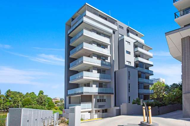 103/11 Boundary Road, Carlingford NSW 2118