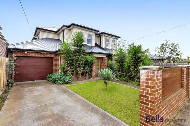 80A Couch Street, Sunshine VIC 3020