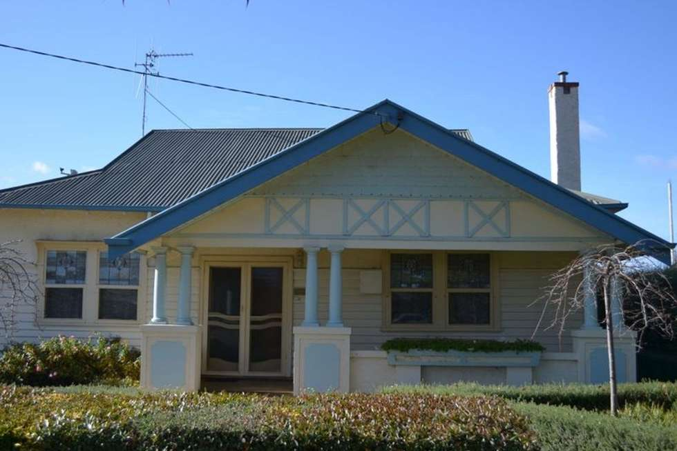 Second view of Homely house listing, 57 Neale Street, Bendigo VIC 3550