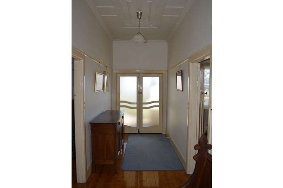 Third view of Homely house listing, 57 Neale Street, Bendigo VIC 3550