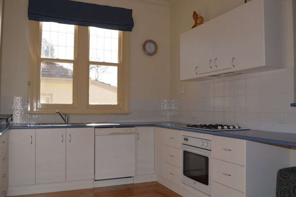 Fifth view of Homely house listing, 57 Neale Street, Bendigo VIC 3550