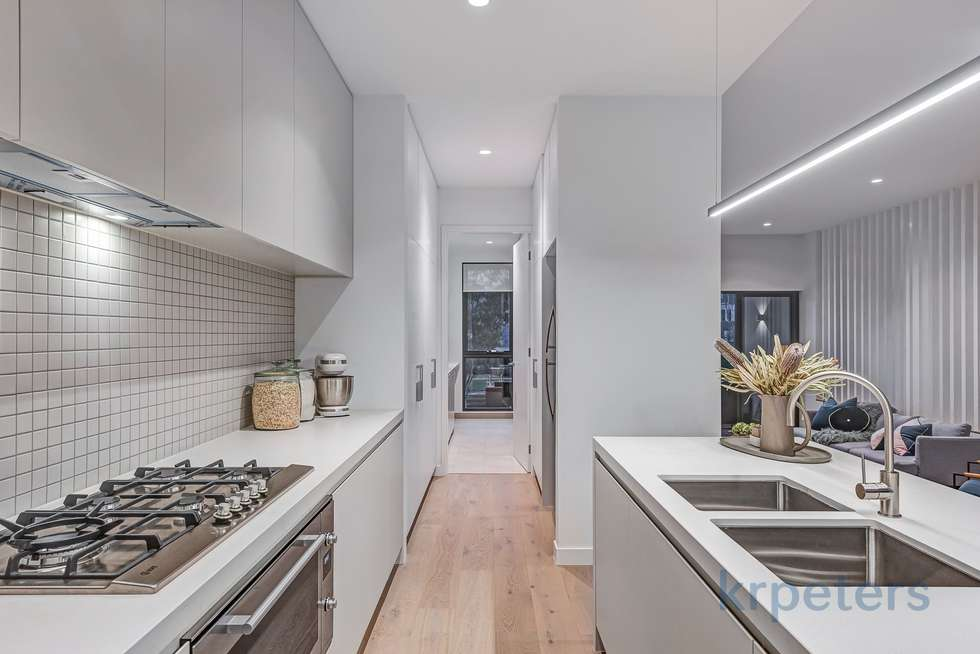 Third view of Homely house listing, 10 Alluvium Way, Mount Waverley VIC 3149