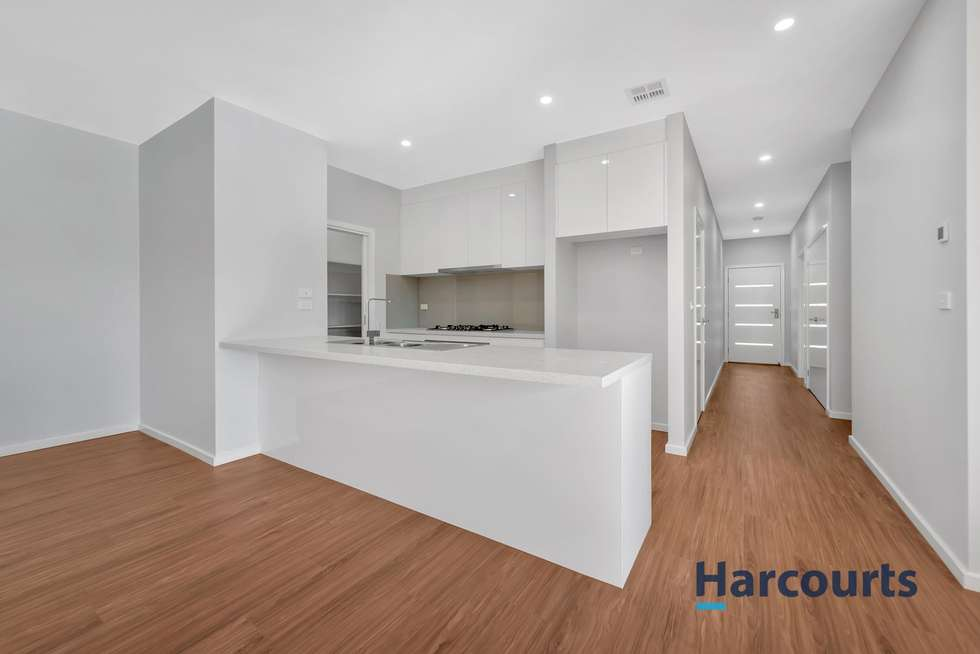 Fifth view of Homely townhouse listing, 1/12 Pilbara Avenue, Burnside VIC 3023