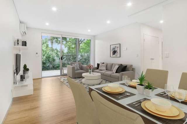 5/50-52 Lawrence Street, Peakhurst NSW 2210
