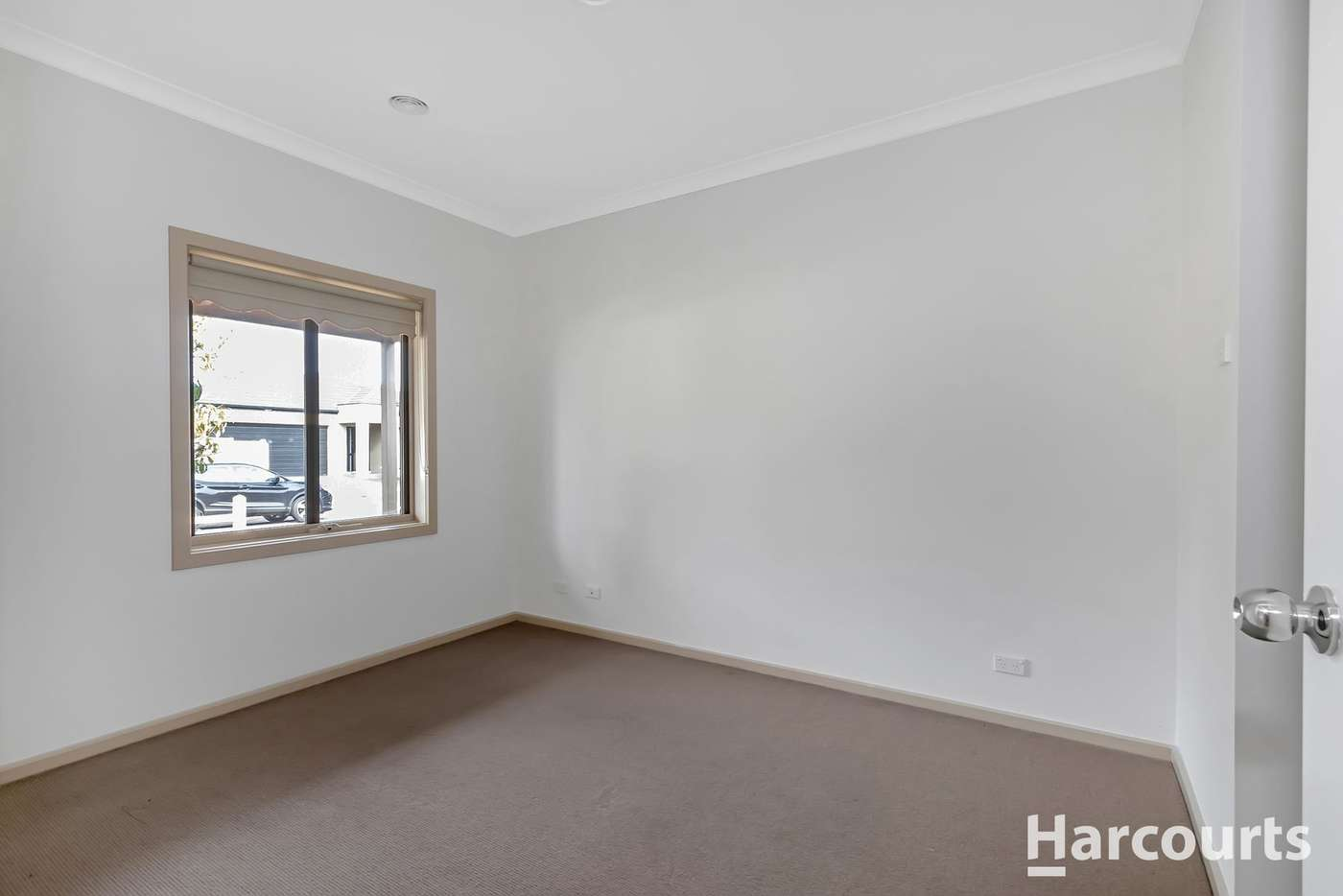 Seventh view of Homely house listing, 6 Woodruff Place, Caroline Springs VIC 3023