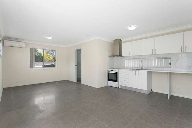 31b Constitution Road, Ryde NSW 2112