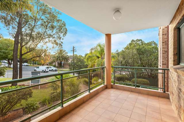 6/34-38 Kiora Road, Miranda NSW 2228