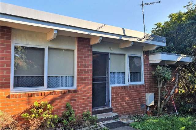 1/4 Lyndale Court, Ferntree Gully VIC 3156