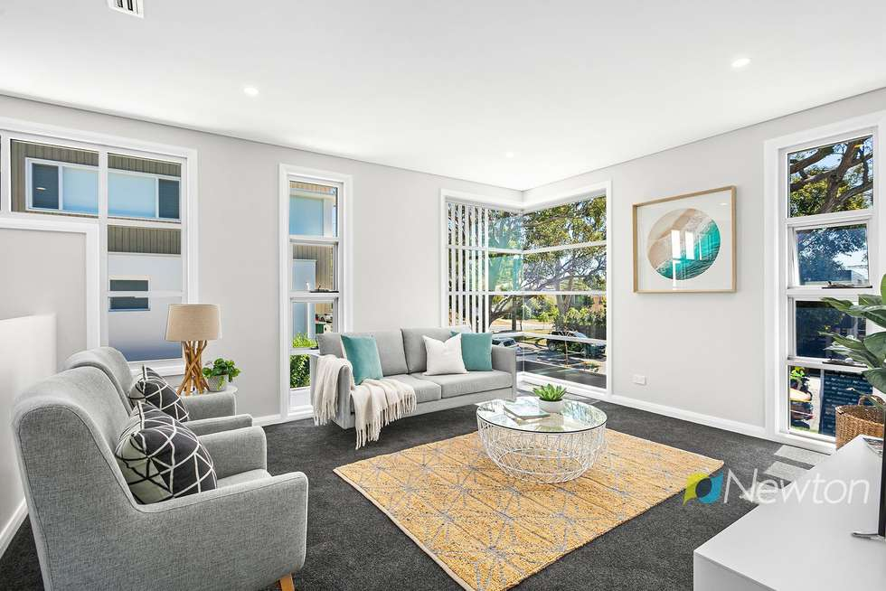 Third view of Homely townhouse listing, 1/26 Dolans Road, Woolooware NSW 2230