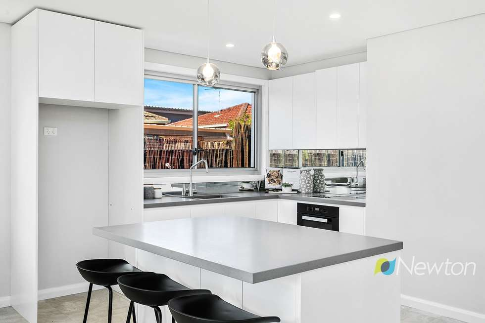 Fourth view of Homely townhouse listing, 1/26 Dolans Road, Woolooware NSW 2230