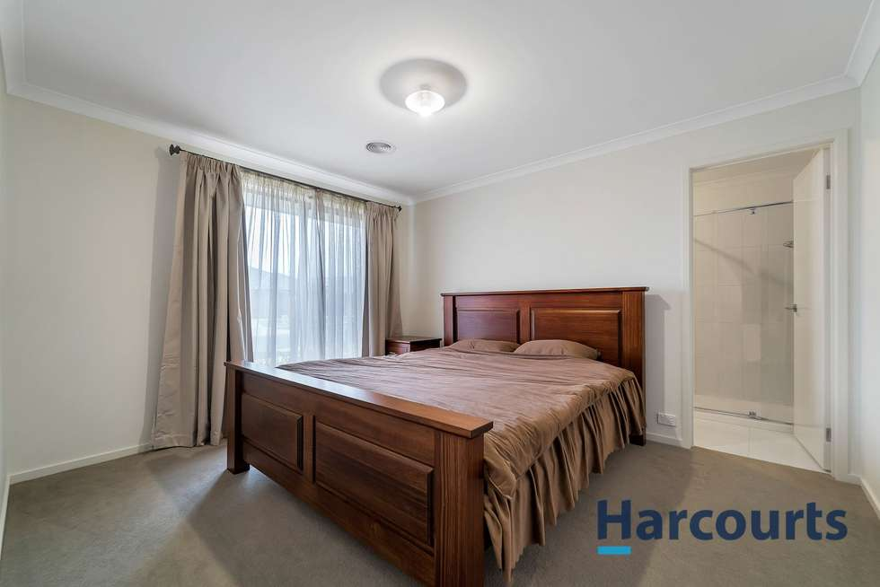 Second view of Homely house listing, 9 Shangrala Road, Thornhill Park VIC 3335