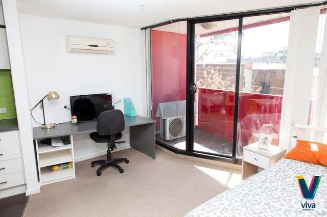 24/117 Ballarat Road, Footscray VIC 3011