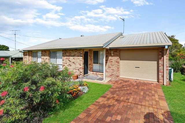 42 Riethmuller Street, Kearneys Spring QLD 4350