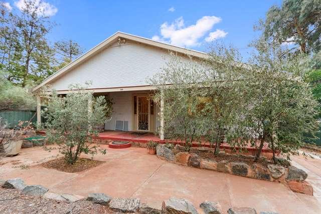 386 Iodide Street, Broken Hill NSW 2880