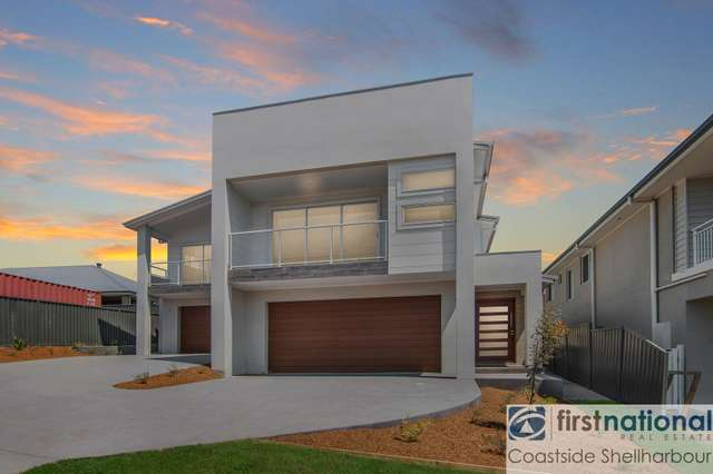 3a Seymour Drive, Flinders NSW 2529