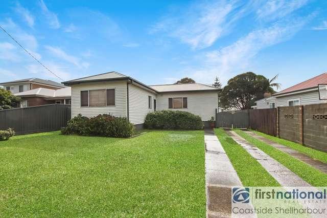 29 Bass Street, Barrack Heights NSW 2528