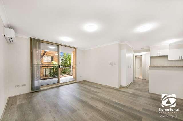 81/18 Sorrell Street, Parramatta NSW 2150