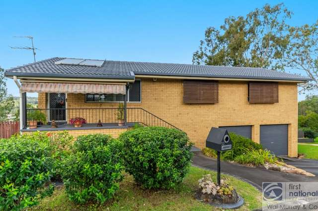 32 Belvedere Drive, East Lismore NSW 2480