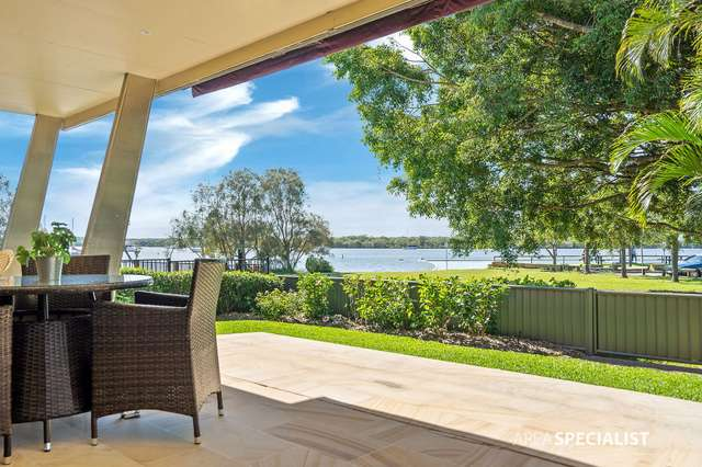 1 Adrian Court, Jacobs Well QLD 4208
