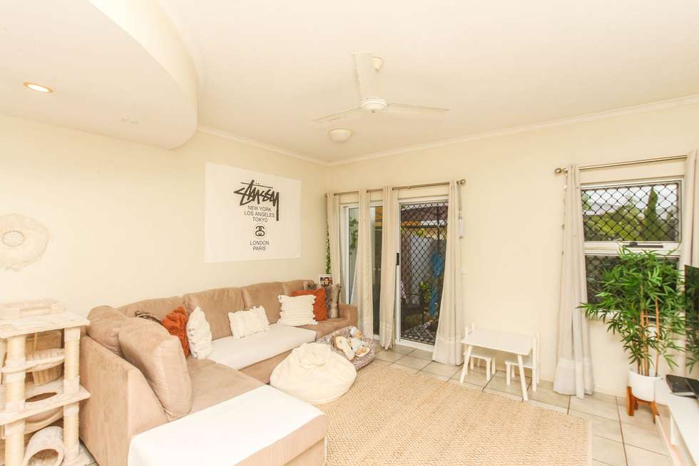 Second view of Homely townhouse listing, 14/7A Grantala Street, Manoora QLD 4870