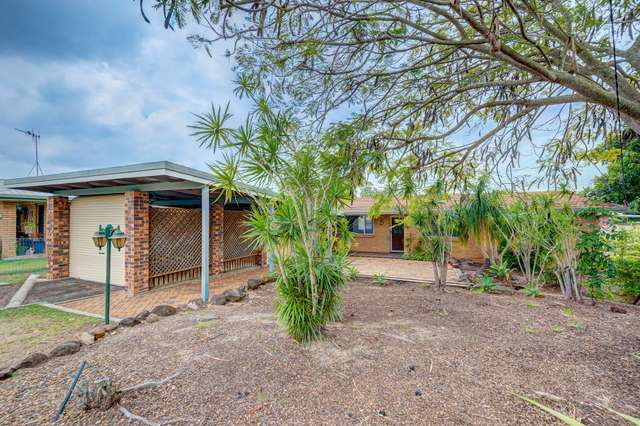 19 Newhaven Court, Avoca QLD 4670