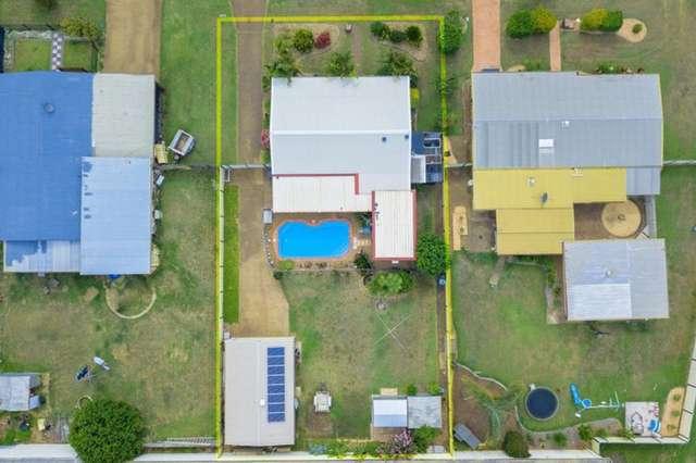 16 Morrison Street, Bundaberg East QLD 4670