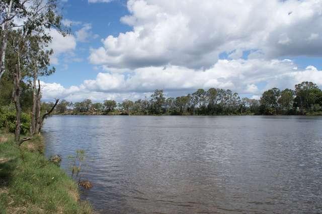 23 Boat Ramp Road, Baffle Creek QLD 4674
