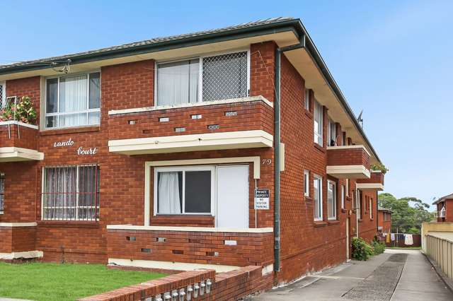 1/79 Northumberland Road, Auburn NSW 2144