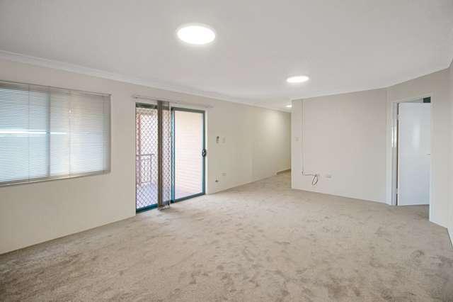 12/3 Devlin Street, Ryde NSW 2112