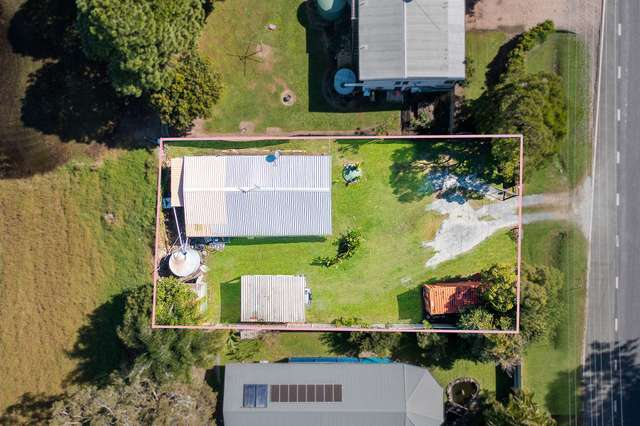 1820 Stapylton Jacobs Well Road, Jacobs Well QLD 4208
