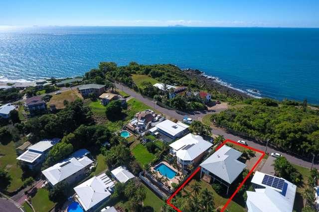 27 Captain Blackwood Drive, Sarina Beach QLD 4737