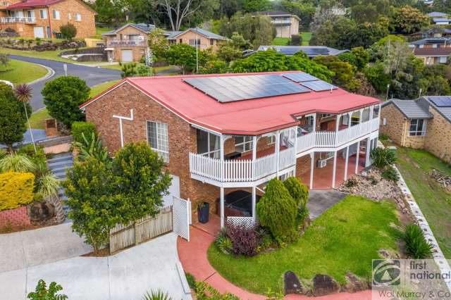 20 Barr Scott Drive, Lismore Heights NSW 2480